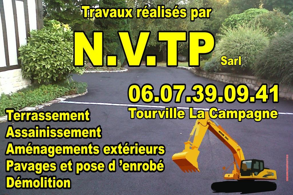 NVTP panneaux 60 x 40 aout 2015 (2)